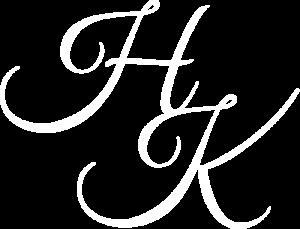 Gemeinschaftspraxis Höwelkröger & Kluck