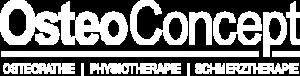 OsteoConcept Ihre Gemeinschaftspraxis in Neustadt für Osteopathie Physiotherapie und Schmerztherapie