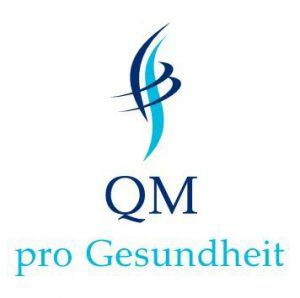 QM pro Gesundheit